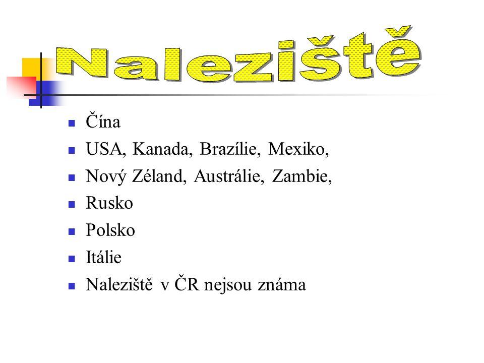 Zelená především v tmavších odstínech a bílá Název si nese z řeckého nephros-ledvina Naleziště v ČR nejsou známa zelený minerál ze skupiny amfibolů, ozdobný kámenminerálamfibolů