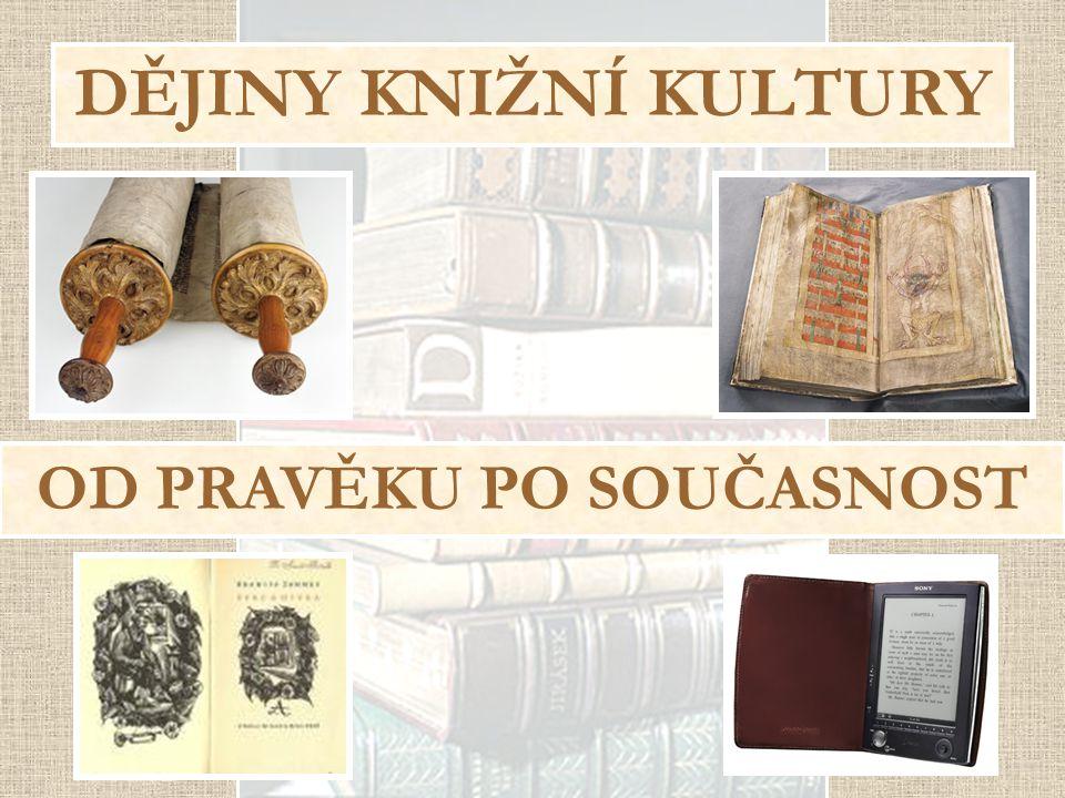 ALEXANDRIJSKÁ KNIHOVNA ZALOŽENÁ ZA VLÁDY PTOLEMAIA I.