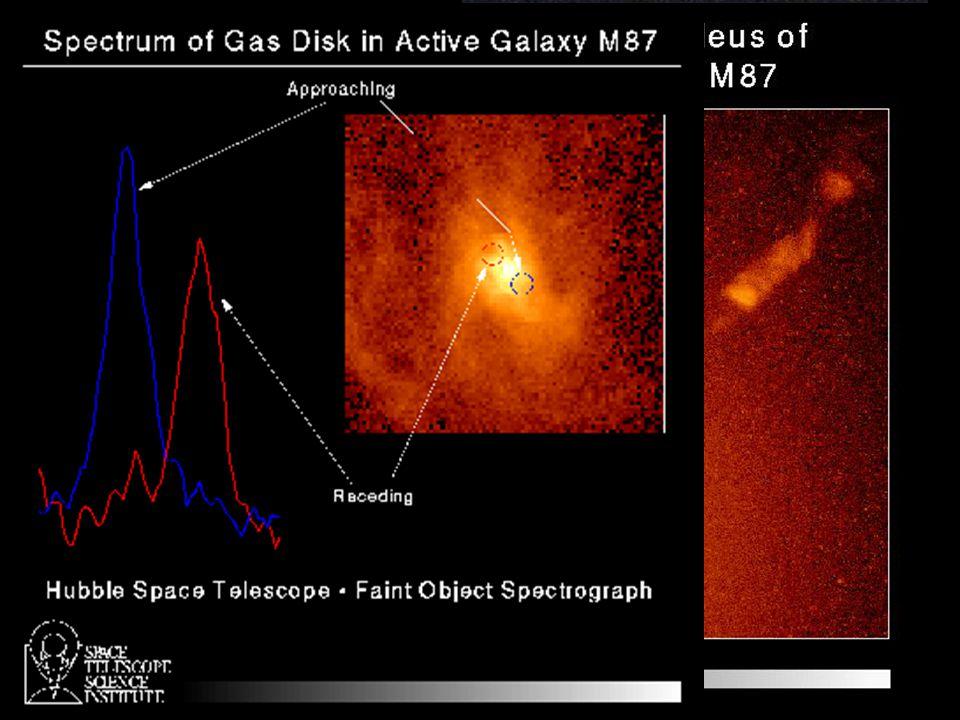 b b v souhvězdí Panny (centrum kupy) b b vzdálenost: 60 000 000 světelných let b b průměr 120 000 světelných let b b asi 2,7 biliónu hvězd b b typ E0