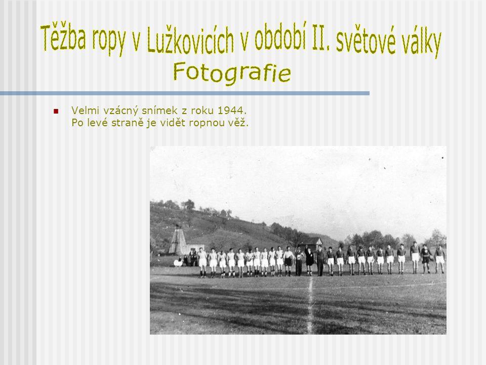 Na snímcích si můžete prohlédnout výstavbu regulace Dřevnice v Lužkovicích od roku 2004 do roku 2006.