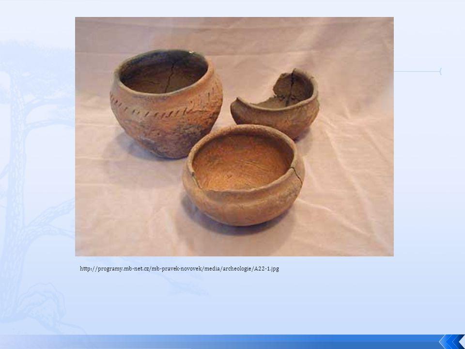 http://programy.mb-net.cz/mb-pravek-novovek/media/archeologie/A22-1.jpg