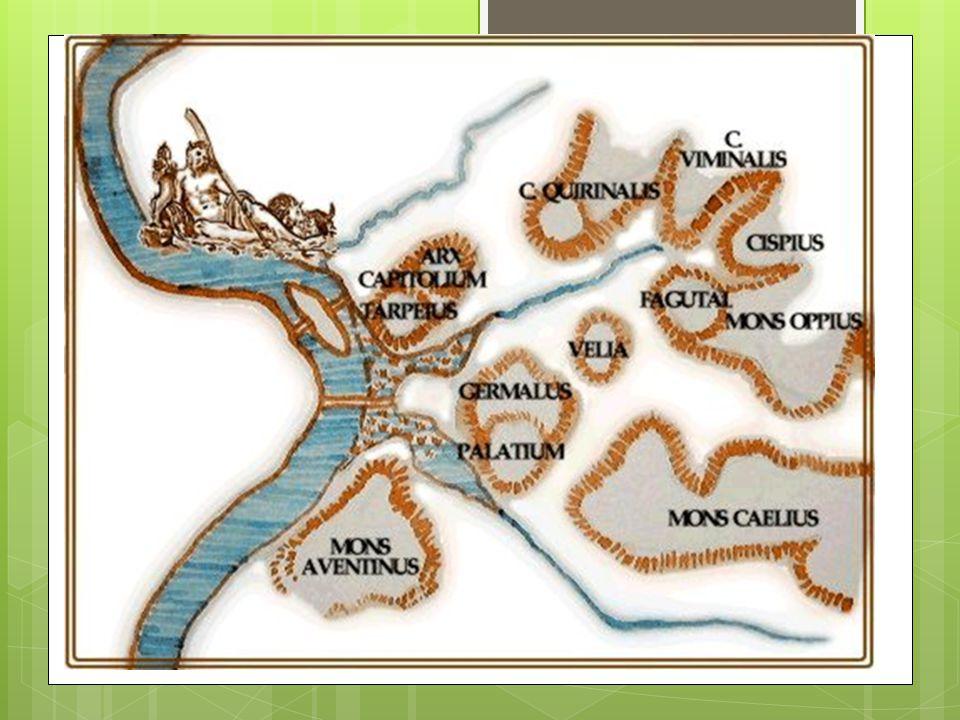  Etruskové se věnovali kvalitní železné i měděné metalurgii Vyráběli žádanou černou keramiku s lesklým povrchem, sady kovových nádob a vynikající šperky  Obchodovali po souši i na moři.