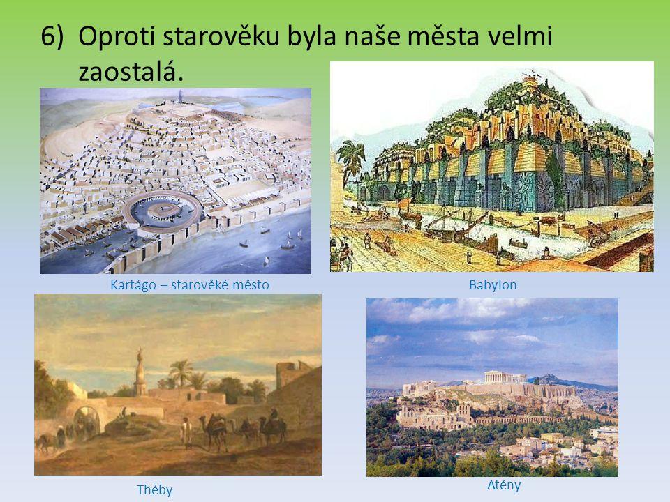 Středověké město Brno plastická mapa středověkého města Brna schéma středověkých hradeb obrázek z roku 1690 v popředí Brněnská brána