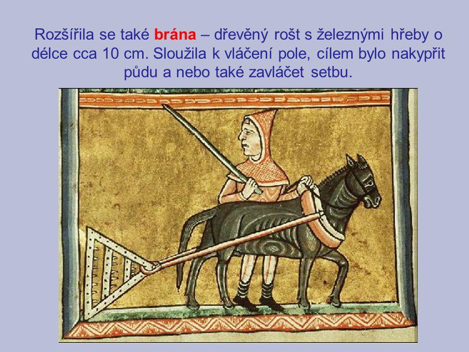 Model středověkého Hradce Králové