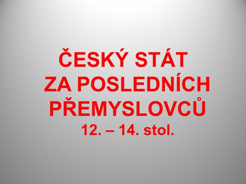 Přemysl Otakar II.po bitvě na Moravském poli Josef Mathauser Obrázek č.