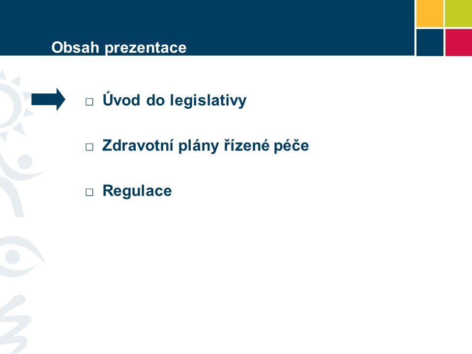"""Zdravotní pojišťovna □Provozovat veřejné zdravotní pojištění mohou jen zdravotní pojišťovny, a to výhradně prostřednictvím zdravotních plánů □Zdravotní pojišťovna je akciová společnost, která má ■ licenci k provozování veřejného zdravotního pojištění (dále jen """"licence ) ■ povolení k provozování alespoň jednoho zdravotního plánu (dále jen """"povolení )"""
