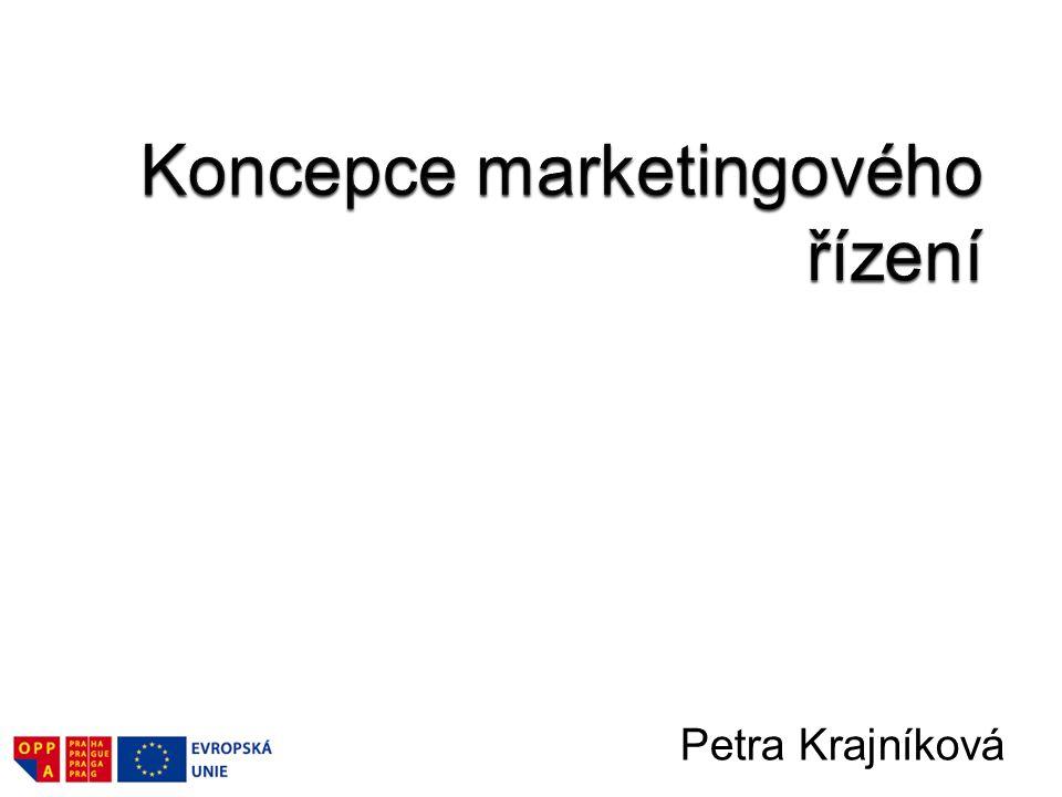 Petra Krajníková