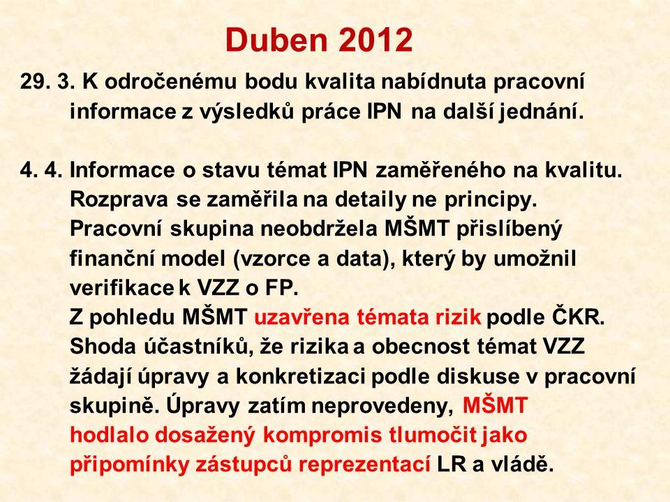 Duben 2012 29. 3.
