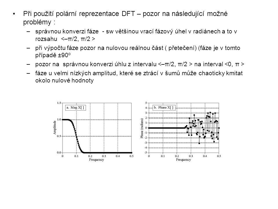 Lineární kombinace obrazů k1 f(x,y) + k2 g(x,y) k1 F(u,v) + k2 G(u,v)