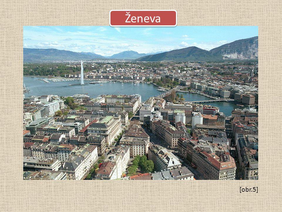 Ženeva [obr.5]