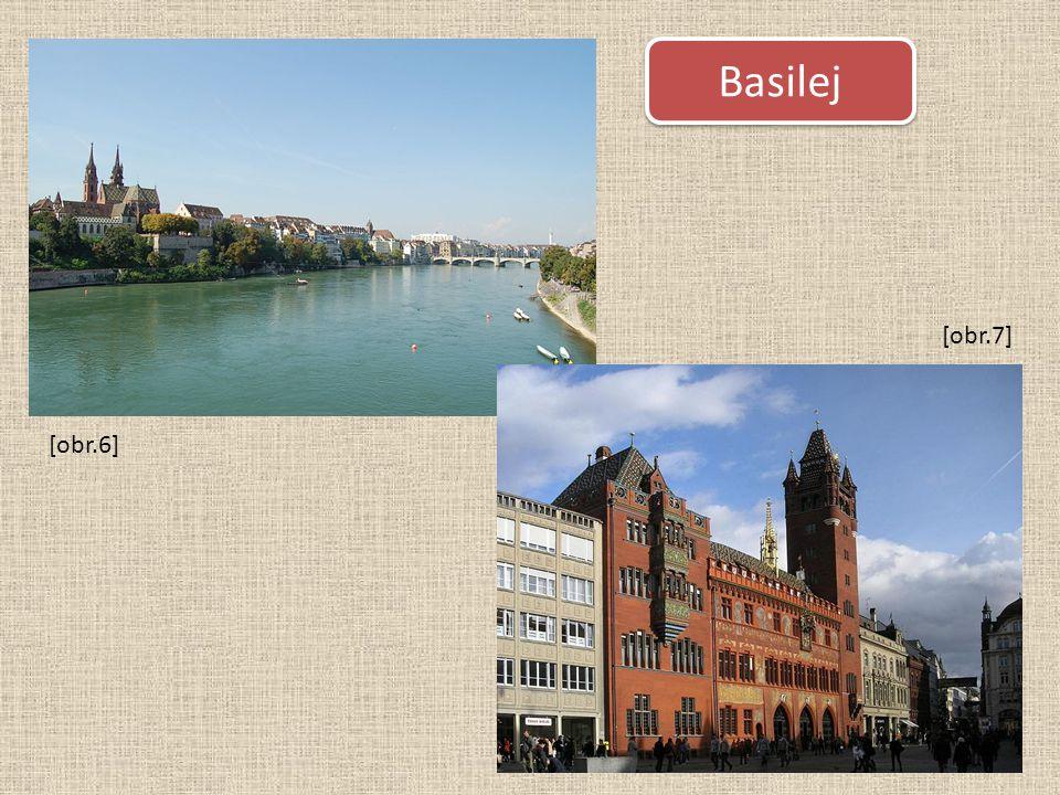 Basilej [obr.6] [obr.7]
