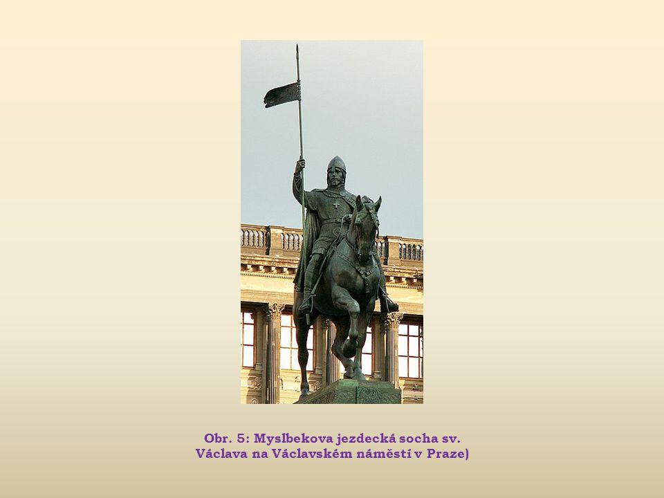 Svatý Václav Život a vláda panovníka (asi 925 – 935/929 )  Václav ctil svou babičku, pečoval o chudinu, nemocné a sirotky, poskytoval přístřeší a pohostinství pocestným a cizincům a netrpěl, aby se komukoliv stala křivda.