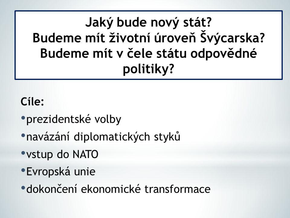 Havel požádal Miloše Zemana o sestavení kabinetu 9.7.