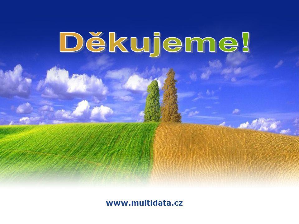 www.multidata.cz