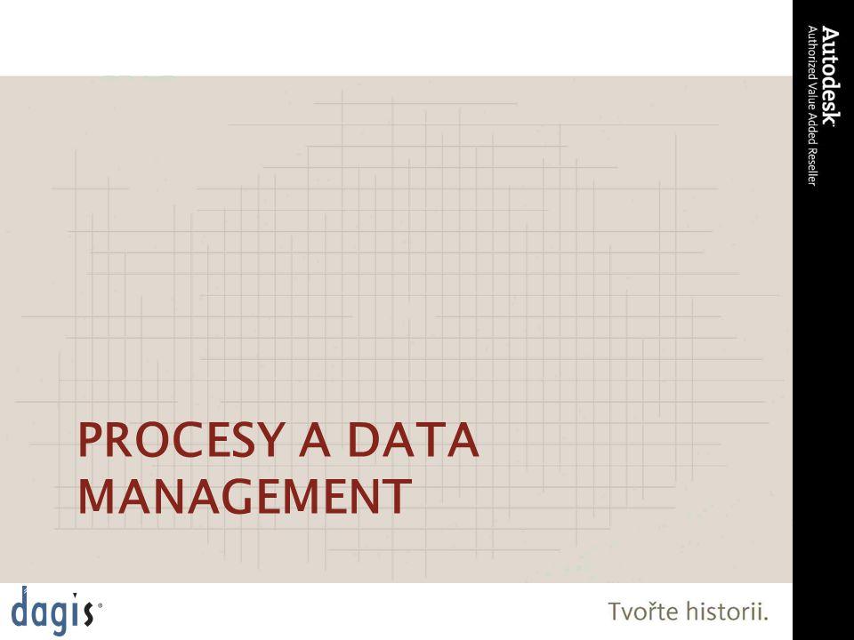 Autodesk Vault - Představení Snadno použitelný nástroj správy dat Integrovaný ve všech strojírenských produktech Sleduje vývoj výrobku v konstrukčním procesu –Zaznamená verze návrhu –Zvyšuje možnost znovuvyužití návrhu –Schraňuje data v centrální databázi –Knihovny normálií –Zamezuje přepisům verzí - Umožňuje týmovou spolupráci