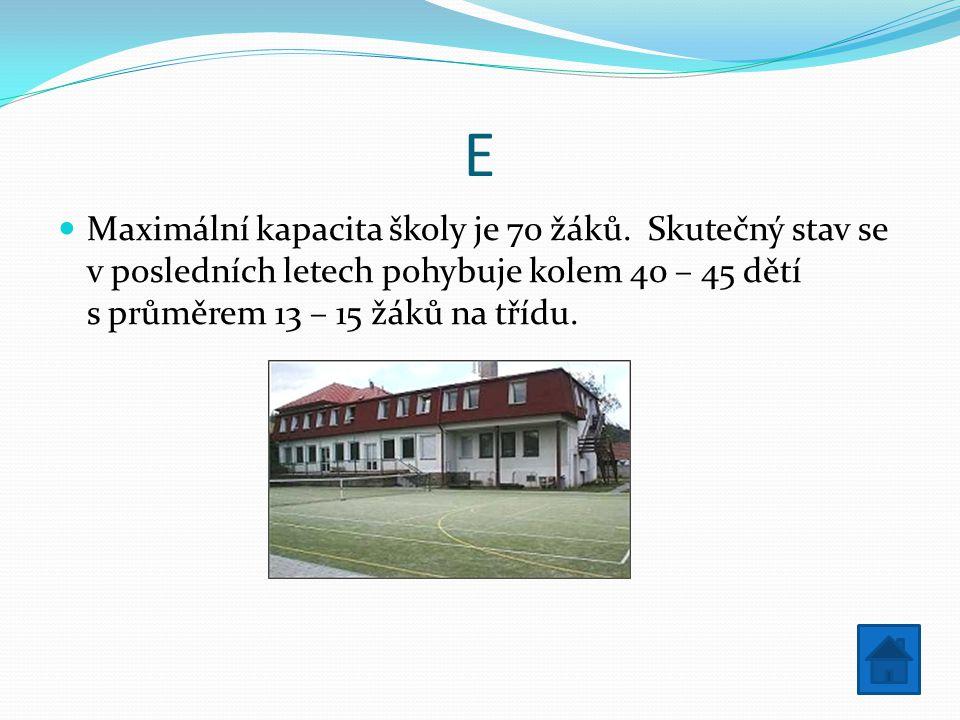 F Kovar Společnost Kovar s.r.o.byla založena v roce 1992 třemi společníky.