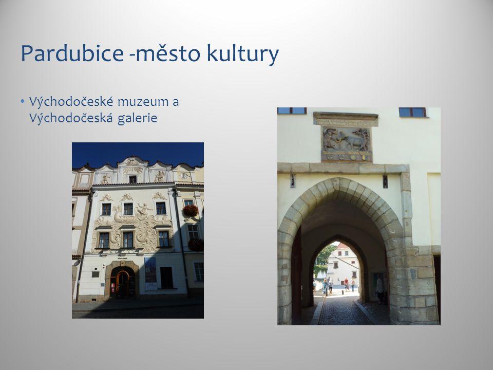Pardubice -město kultury FEBIOFEST+ FEBIOFEST MUSIC FESTIVAL Mezinárodní přehlídka filmu, televize a videa duben AFI Palace Pardubice