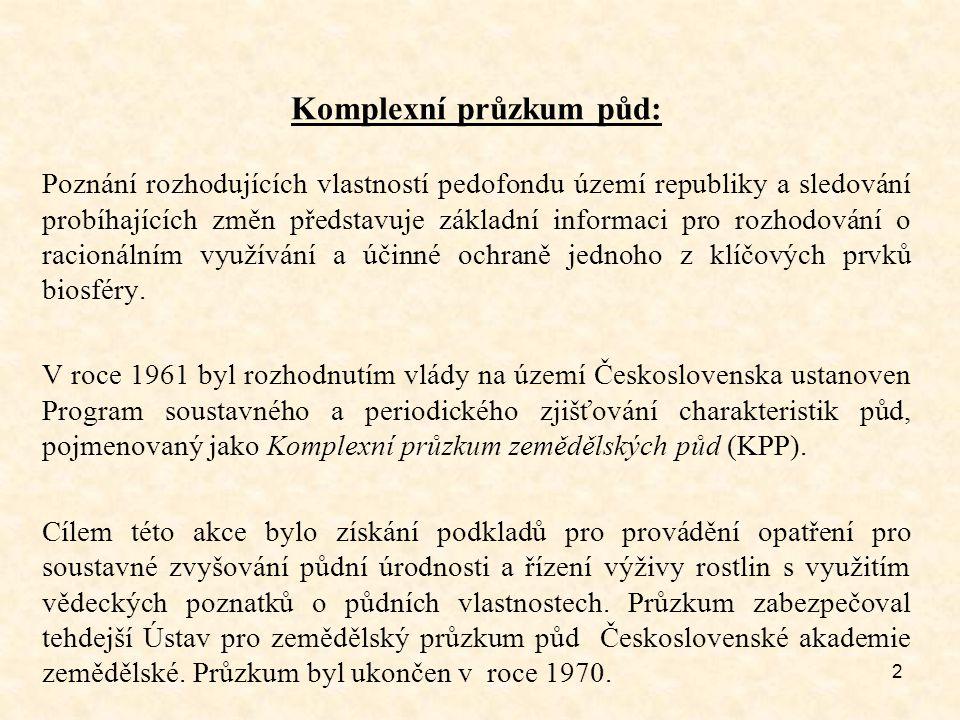 3 Uvedeným rozhodnutím byly též schváleny jeho hlavní principy.