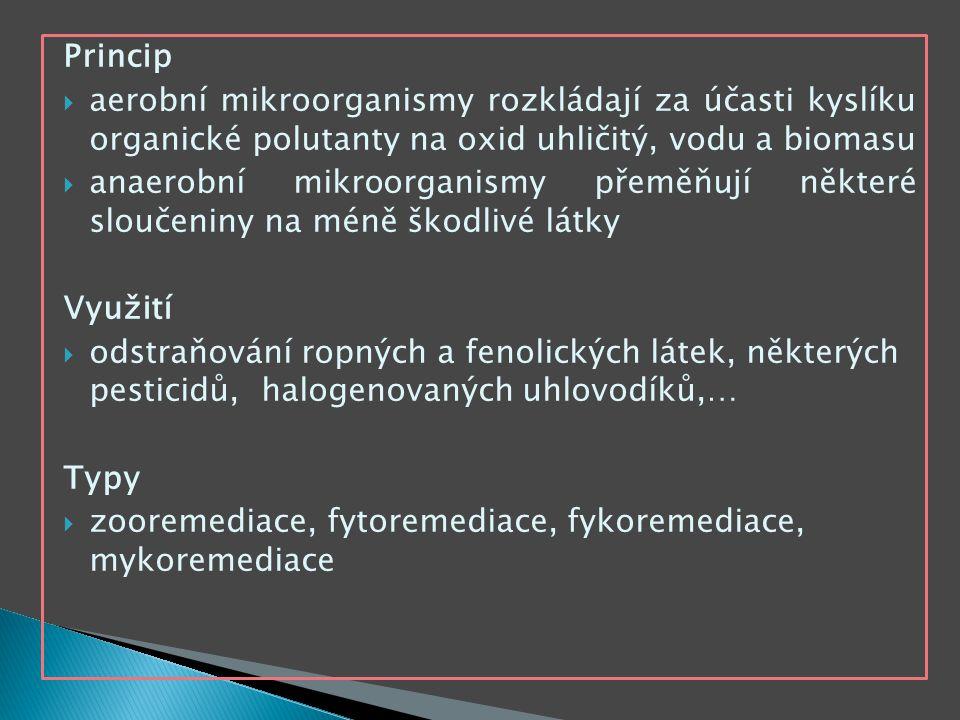 http://www.adbio.com/site_maps/bioremediati on.htm http://uiozp.ft.utb.cz/ http://www.petrsoudek.eu/