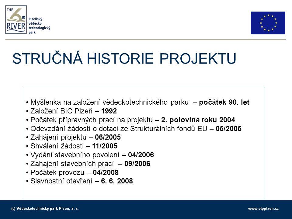 FINANČNÍ ZDROJE Finanční zdroje Suma (tis.