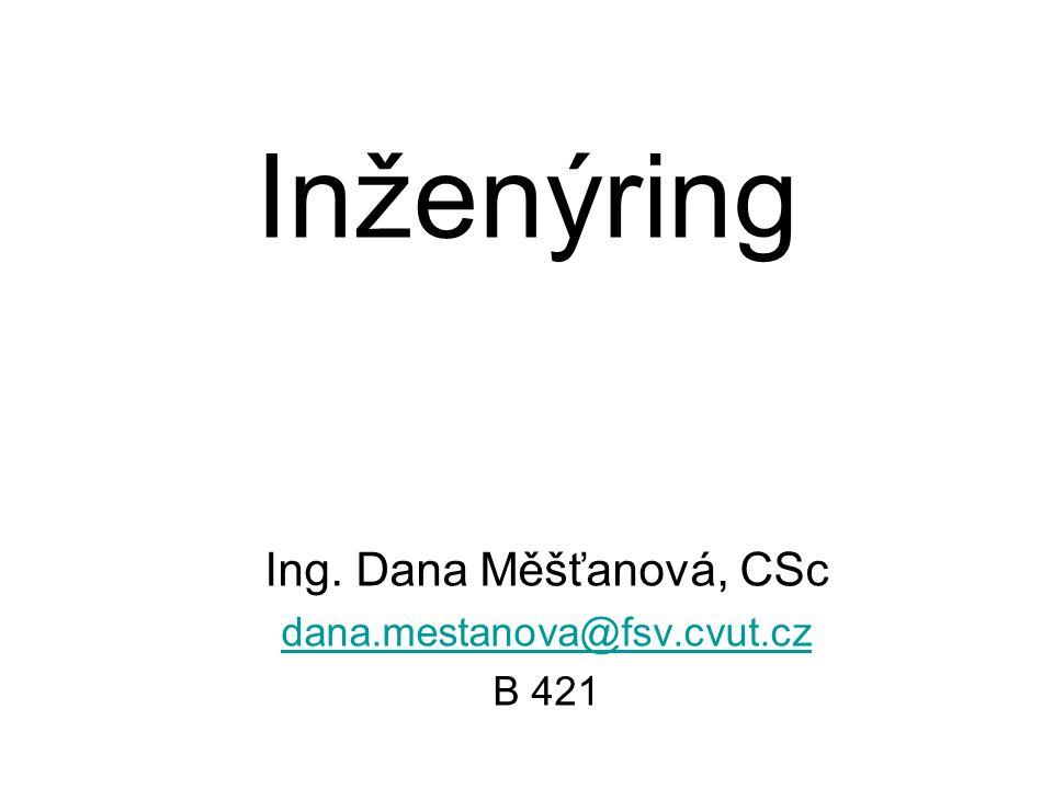 Energetické štítky budov povinnost od 1.1. 2009 Od 1.