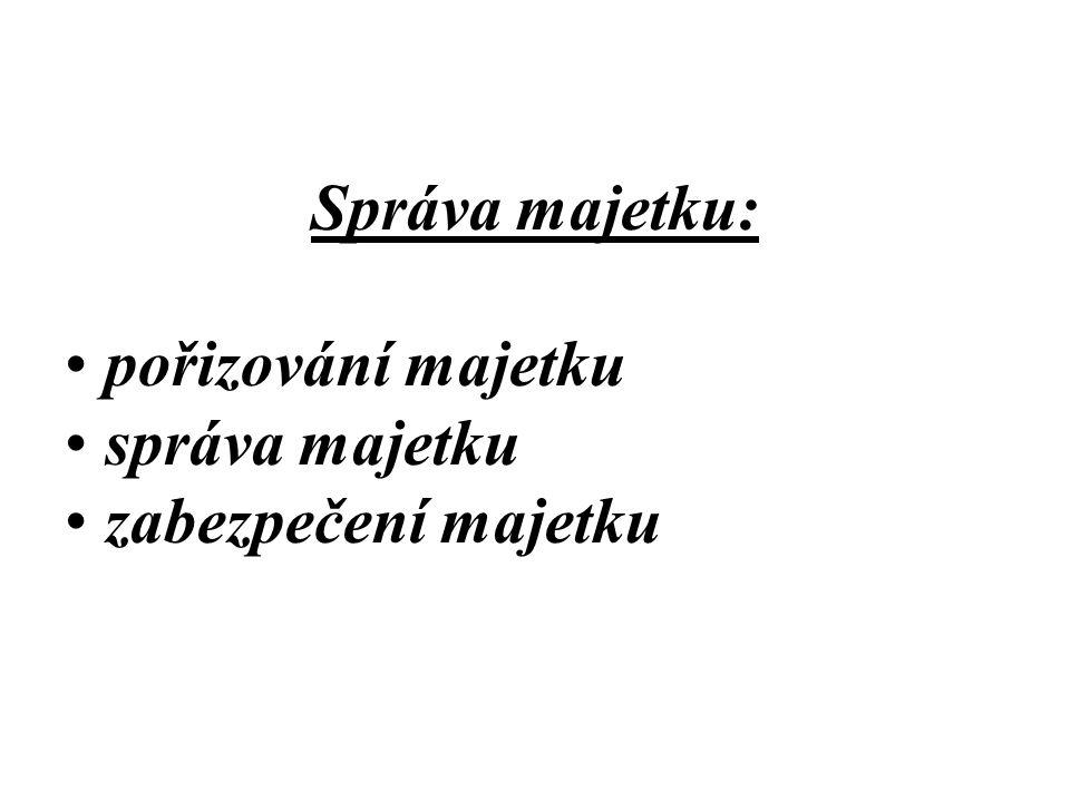 7.6 Křížové reference