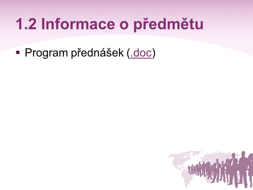 2.6.1 Efektivní systém řízení BP je charakterizován: 1.Integrováním řízení BP do celkového řízení podniku 2.Zahrnutím aspektů BP do soustavy podnikových rozhodovacích kritérií 3.Stejnou prioritou BP jako mají ekonomická hlediska 4.Pravidelným sledováním a vyhodnocováním úrovně BP na pracovištích a v prostorách organizace 5.Zjišťováním a soustředěním poznatků a informací a na jejich základě přijímáním nápravných opatření 6.Zapojením všech zaměstnanců do zvyšování úrovně BP podniku 7.Posilováním vědomí odpovědnosti zaměstnanců za ochranu vlastního zdraví 8.Motivováním, vzděláváním a školením zaměstnanců podniku na všech úrovních tak, aby hlediska BP uplatňovali při všech svých činnostech