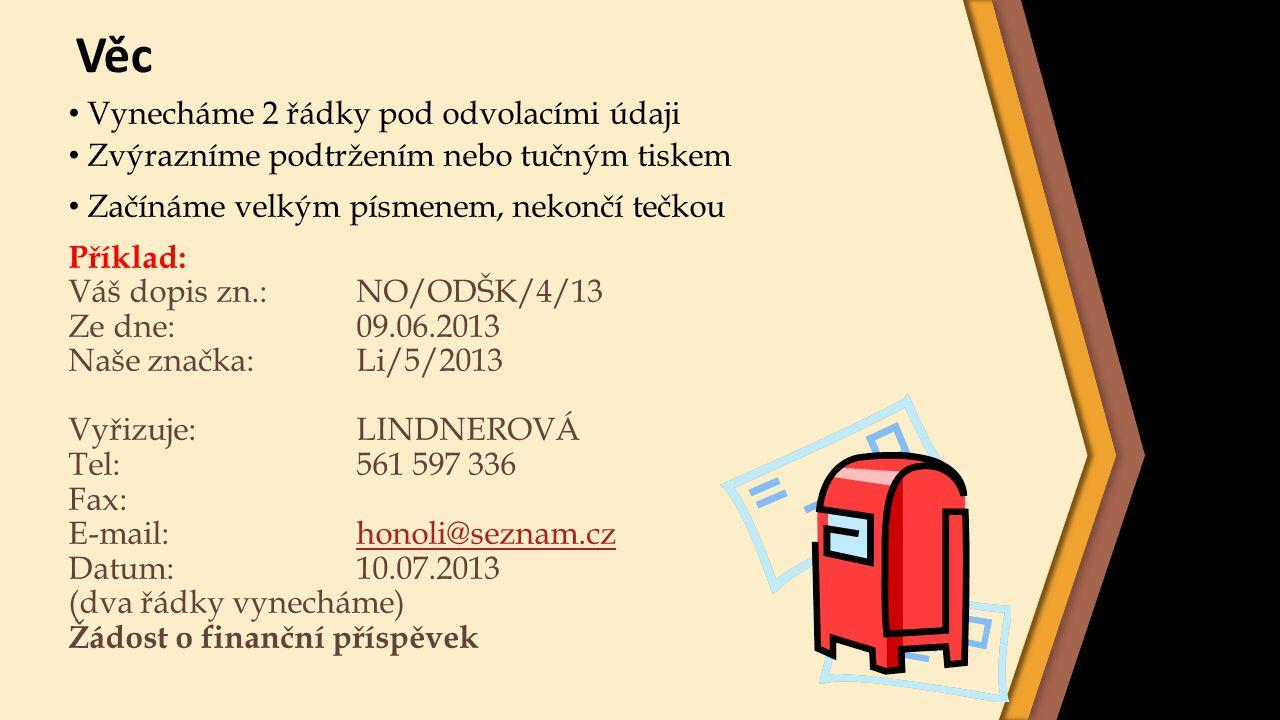 Závěrečné procvičování Na stránkách www.nuv.cz vyhledejte předtiskwww.nuv.cz obch.