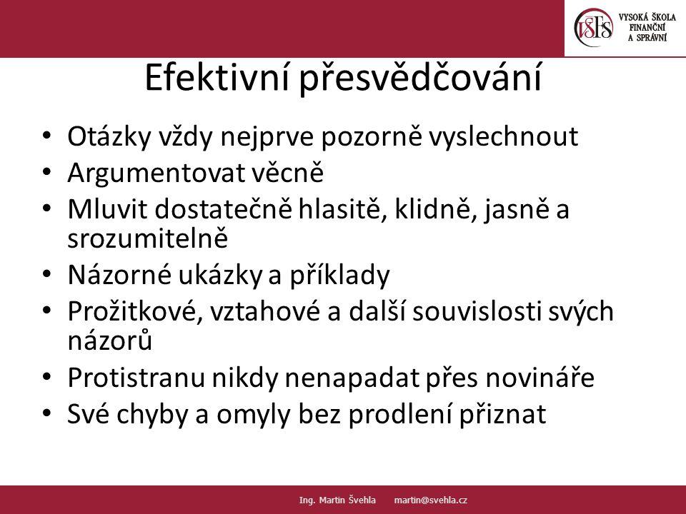 Novináři o nástrojích MR 19.PaedDr.Emil Hanousek,CSc., 14002@mail.vsfs.cz :: Ing.