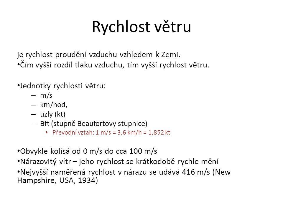 Použité zdroje OpenClipartArt.[cit. 2013-04-26].