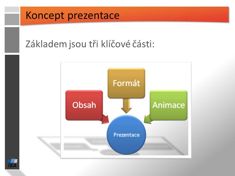 Jednoduchá, ale výkonná aplikace Identické formátovaní textu jako ve Wordu Uživatelsky příjemné prostředí Snadná práce s grafickými objekty Výhody Pow