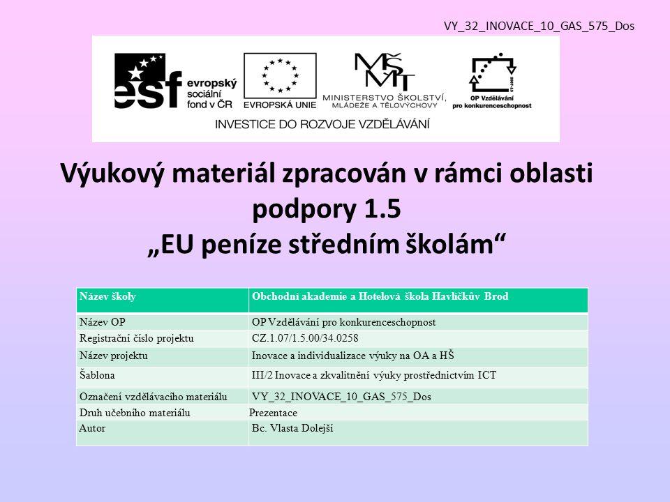 Vzdělávací obor, pro který je materiál určen 29-54-H/01 Cukrář Předmět Cukrářská technologie Ročník1.