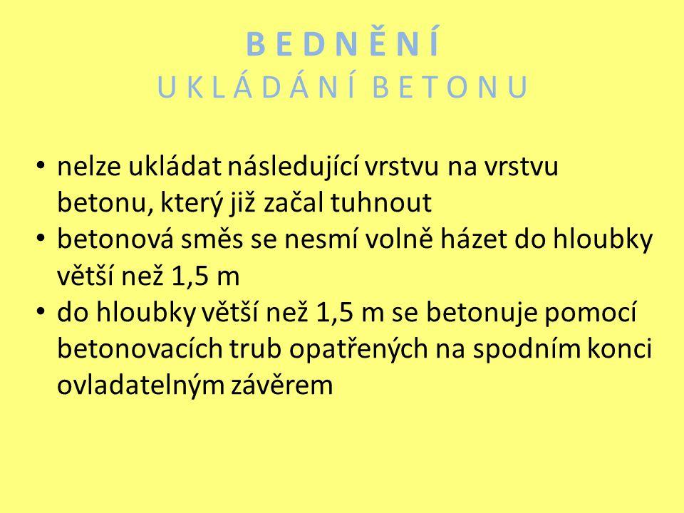 Ověření prezentace č.