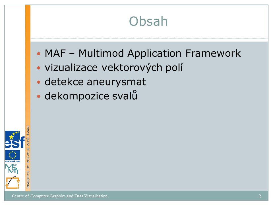 """založeno na """"obstacle-set modelu cílem vyšší přesnost  zobecnění vztahů pro více překážek (A."""