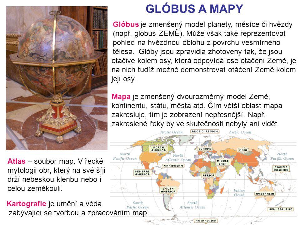 HISTORICKÉ MAPY 1518 1712