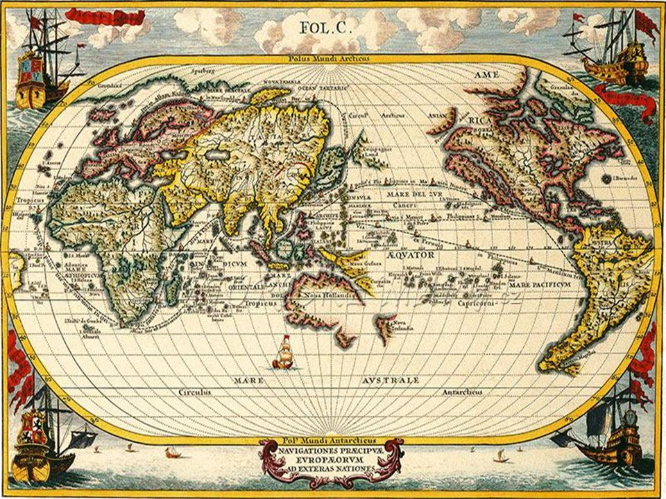 DRUHY MAP Obecně zeměpisné mapy – nejčastější zobrazení zemského povrchu (reliéfu) pomocí barev Politické mapy- státy jsou barevně rozlišeny, zvýrazněna města Tematické mapy – jsou zaměřené na určitá témata Turistické mapy – jsou zde znázorněné kulturní a přírodní památky, hotely, tábořiště, cesty atd.