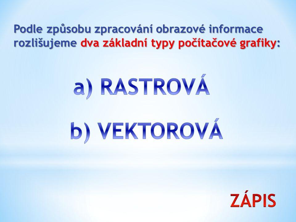 http://www.snehulak.cz/obrazky/snehulak.png České kliparty 1 2 3, licence ZŠ na tř.