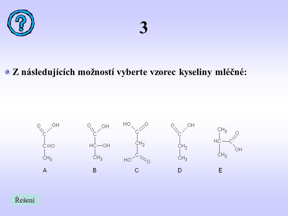 4 Uvedený vzorec je vzorcem: A.ATP (adenosintrifosfát) B.NADH (nikotinamidadenindinukleotid) C.FADH 2 (flavinadenindinukleotid) D.ADP (adenosindifosfát) E.GTP (guanosintrifosfát) Řešení