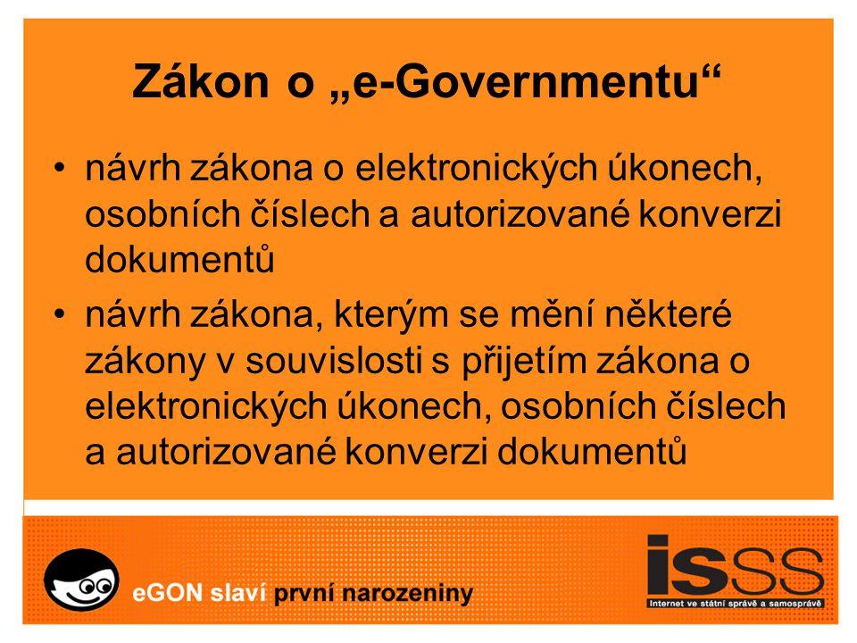 Legislativní proces 25.2. 2008 návrh zákona schválila Vláda ČR 28.