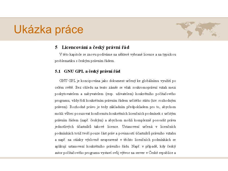Závěrem Děkuji za pozornost Prezentace ke stažení: http://kudry.kvalitne.cz/bap2/prezentace.pps
