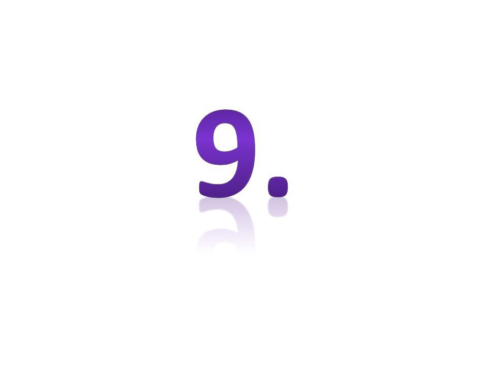 Zaokrouhlit číslo na desetiny znamená utvořit číslo v řádu desetin s hodnotou co nejbližší k původnímu číslu  v posledním sloupci je víc nevybarvených kostiček než vybarvených, proto nejbližší číslo je 0,6