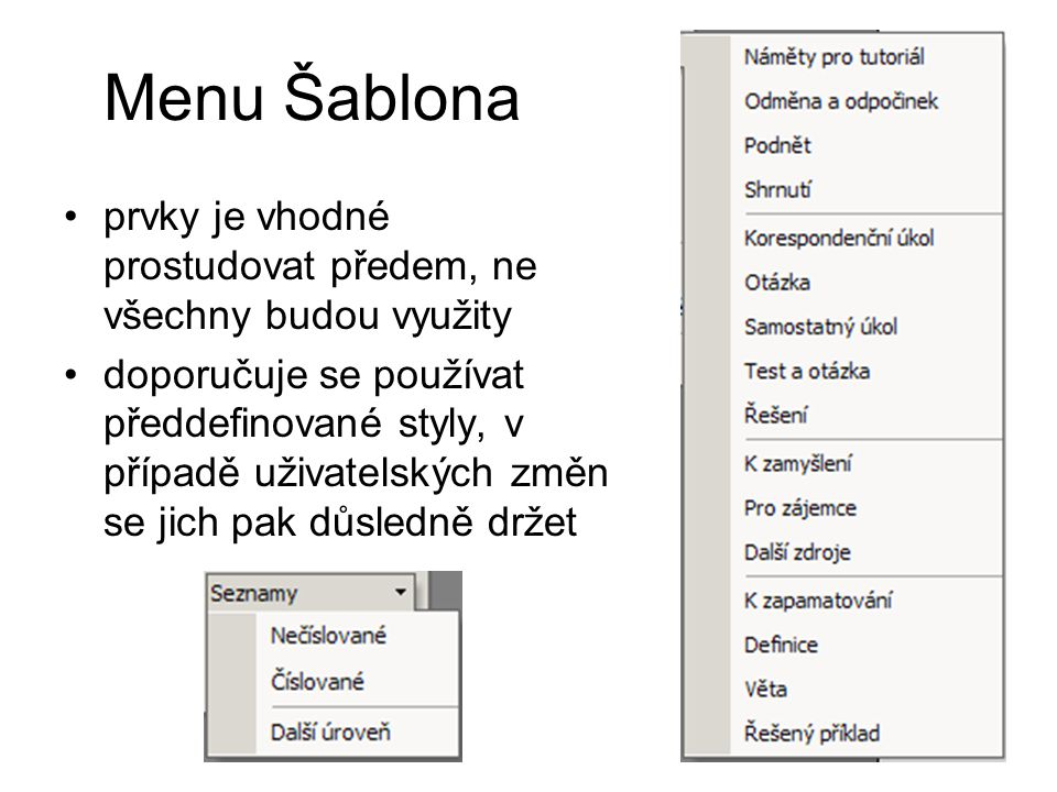 Děkuji za pozornost korviny@opf.slu.cz http://suzelly.opf.slu.cz/~korviny/
