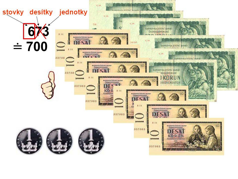Použité obrázky: http://nezapomente.cz/view/bankovky http://www.caslavsko.net/view.php?cisloclanku=2007080304-Posledni-rok-padesatniku http://www.google.cz/imgres?q=palec+dol%C5%AF&hl=cs&gbv=2&biw=1024&bih=606&tbm=isch&tbnid=ORfL91GDWIX65M:&imgrefurl=http://www.