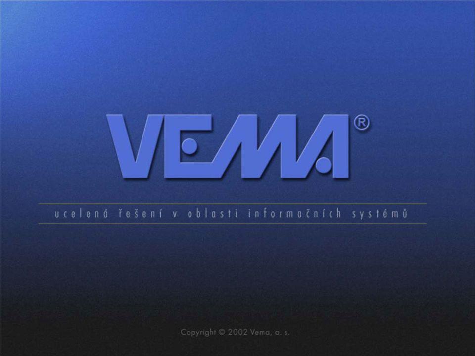 12 Schéma použití Excelentu (jako datového editoru) Aplikace Vema Excelent MS Excel Excelent export souboru úpravy dat v Excelu import změn
