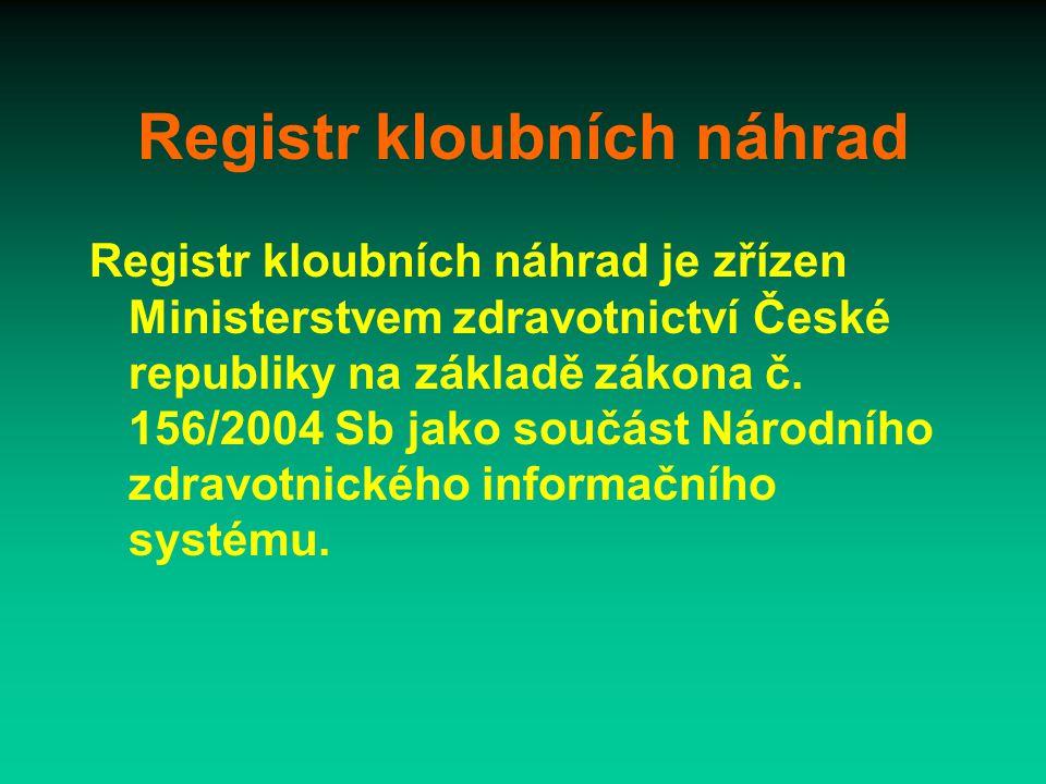 """Umístění a přístup """" kde ho najdu a kde se přihlásím ? https://snzr.ksrzis.cz/snzr/rkn/ Koordinačního střediska rezortních zdravotnických informačních systémů on – line webové stránky: část veřejná část pro oprávněné uživatele"""