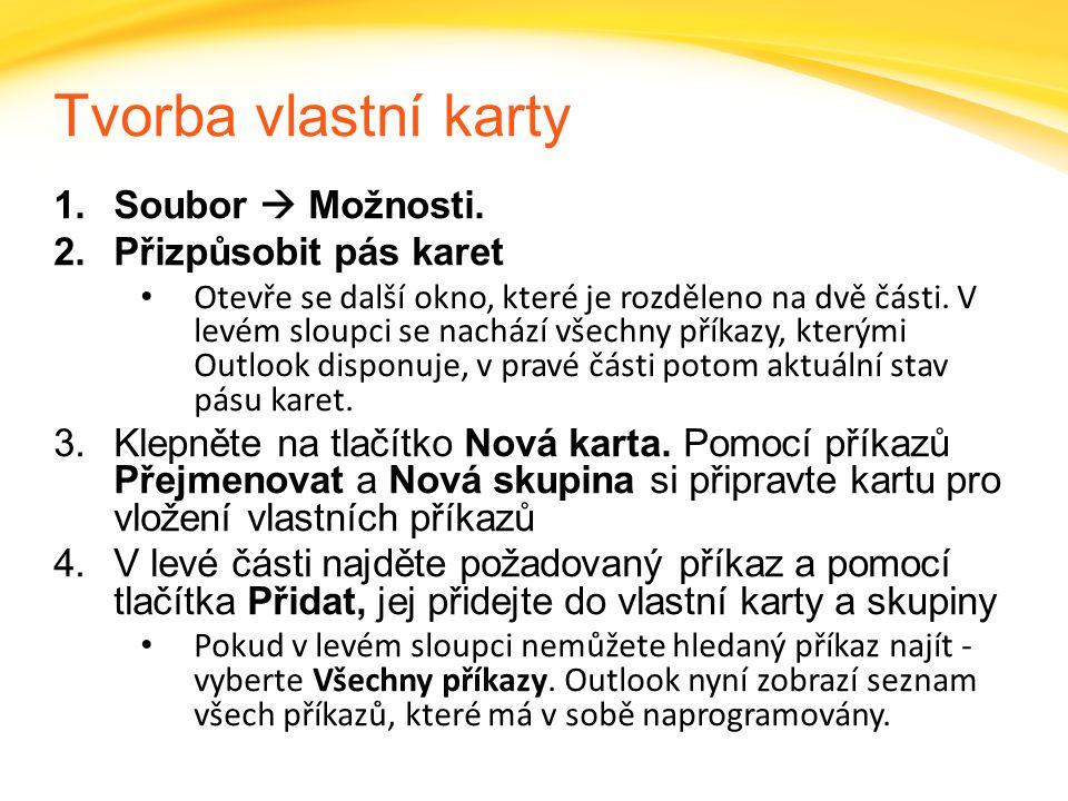 Click to edit headline title style Click to edit body copy. Nastavení Soubor  Možnosti  Deník