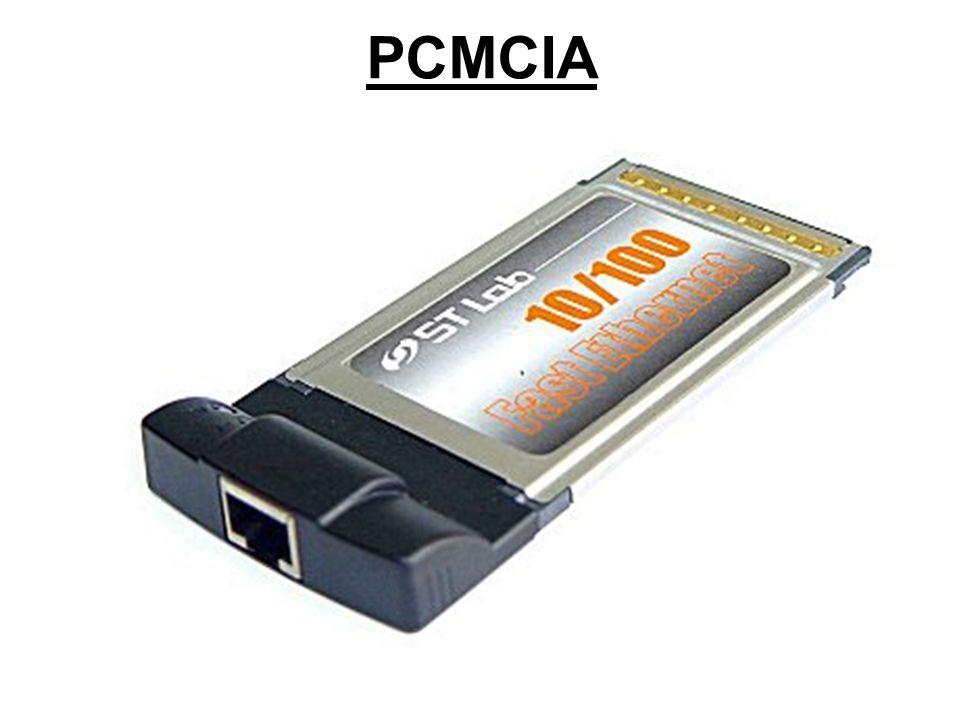 """Switch – práce s MAC adresami  Adresy stanic na jednotlivých portech  zadány staticky  ručně obsluhou  složité  nepřesné  nedokáže pružně reagovat na změny  zjišťovány dynamicky  switch se """"učí během své činnosti  zjišťuje adresy odesílatelů z rámců  ukládá je do směrovací tabulky  pak již ví, která adresa je na kterém portu  Při filtrování  switch prohlíží v rámci adresu příjemce  rámec předá pouze na port s touto adresou"""