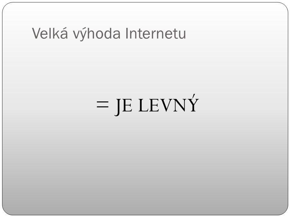 """Problémy s využitím Internetu pro banky Vysoká citlivost bankovních informací Po č íta č ové sít ě jsou """"d ě ravé Jsou vystaveny útok ů m hacker ů"""