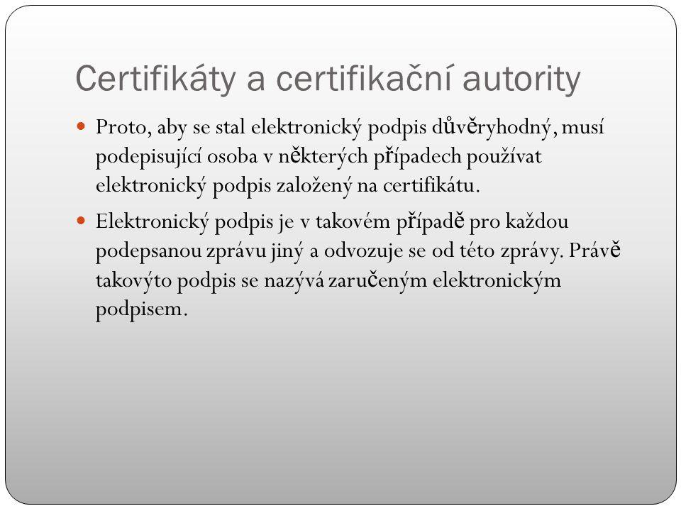 3. bezpečnost Významnou úlohu pro využívání elektronického bankovnictví je zajišt ě ní bezpe č nosti veškerých bankovních operací jak pro banku, tak p