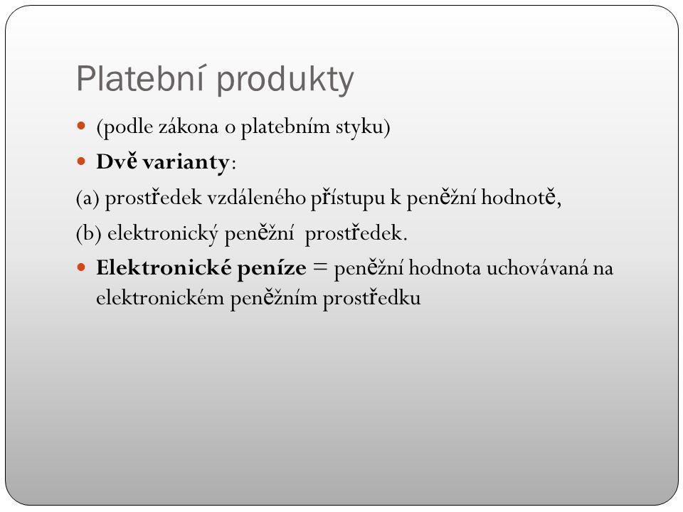 Komunikační prostředky Fyzické p ř edávání dat ………………………..